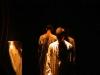 Teatro Russolo - Casanova - Una personalità espressione del 'secolo dei lumi' entrata ormai saldamente nell'immaginario collettivo