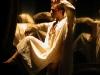 Teatro Russolo - Casanova - è stimolante, per chi si esprime con il linguaggio della danza.