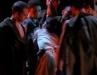 Teatro Russolo - Casanova - Nel riproporre il fascino indistruttibile dell'eroe negativo, il coreografo sottolinea, oltre le apparenze, l'ineluttabile destino di solitudine del personaggio