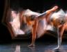 Teatro Russolo - Coreografie di Eugenio Scigliano