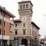 cervignano_del_friuli