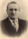 Dott. Francesco Fabroni