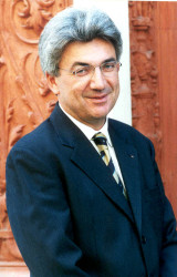 Davide Masarati