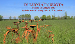 130615_diruota