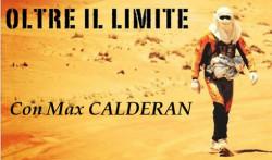 130903_MAXCALDERAN