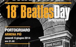 BeatlesDay 2014