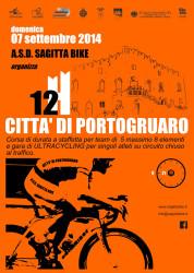 Ciclismo - Portogruaro 12