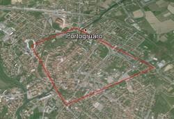 EXPO-PORTOGRUARO