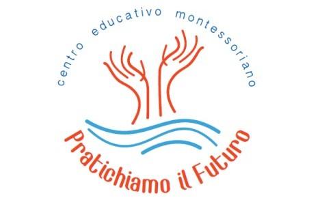 Centro Educativo Montessoriano - Portogruaro