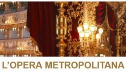 151013_operametropolitana