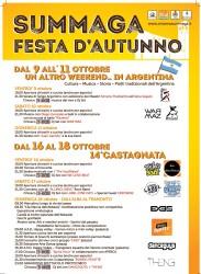 Locandina A3 Castagnata-2015