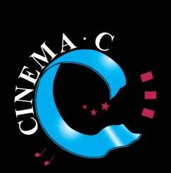 Cinema C Concordia Sagittaria