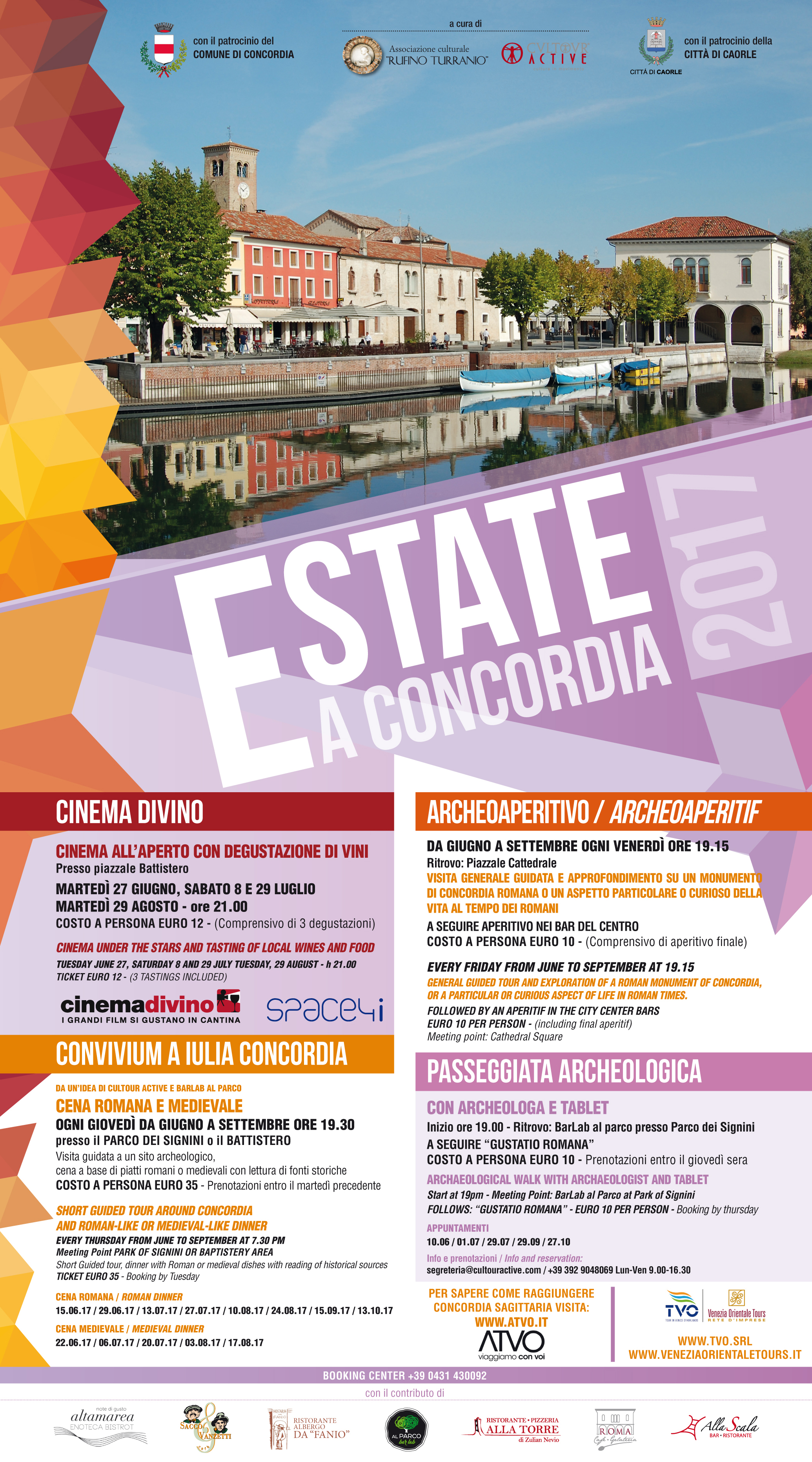 2017_concordiaestate