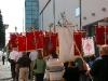 Festa Avis 2010