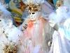 Carnevale di Venezia 2011