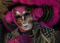 Carnevale di Venezia 2012