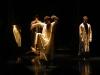 Teatro Russolo - Casanova -  è l'epitome (l'espressione, lasintesi) di una società sul baratro
