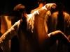 Teatro Russolo - Casanova -  è figura a suo modo tragica