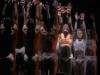 Teatro Russolo - Casanova - Stefania FIGLIOSSI, Johanna HWANG, Philippe KRATZ, Valerio LONGO