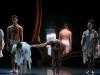 Teatro Russolo - Casanova - Coreografie di Eugenio Scigliano