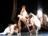 Teatro Russolo - Casanova - La sfida di interpretare la figura dell'Avventuriero veneziano e di una società al tramonto è oggi colta da Eugenio Scigliano