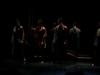 Teatro Russolo - Casanova - Con questa commissione Aterballetto conferma la sua vocazione a valorizzare la migliore coreografia italiana
