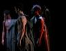 Teatro Russolo -  Casanova - una immagine di effimero vincente che nasconde la sua condizione di disperato perdente