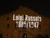 Luigi Russolo - Portogruaro