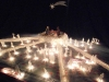 Portogruaro - Natale 2010