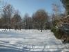 Neve a Portogruaro - 18 Dic 2010