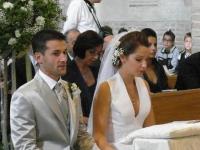 Festa di Nozze di Ester Amore e Andrea Pavan