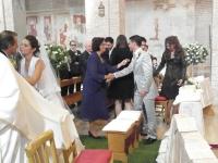 Festa di Nozze di Ester Amore e Andrea PavanFesta di Nozze di Ester Amore e Andrea Pavan